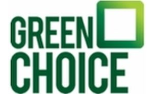 greenchoice200n
