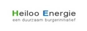 Heiloo Energie