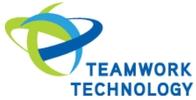 Teamwork Technology