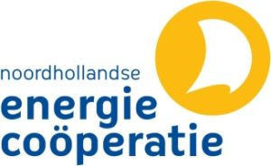 Kansen Regionale Energie Strategie Noord-Holland Noord voor de Gebouwde Omgeving