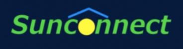 Sunconnect