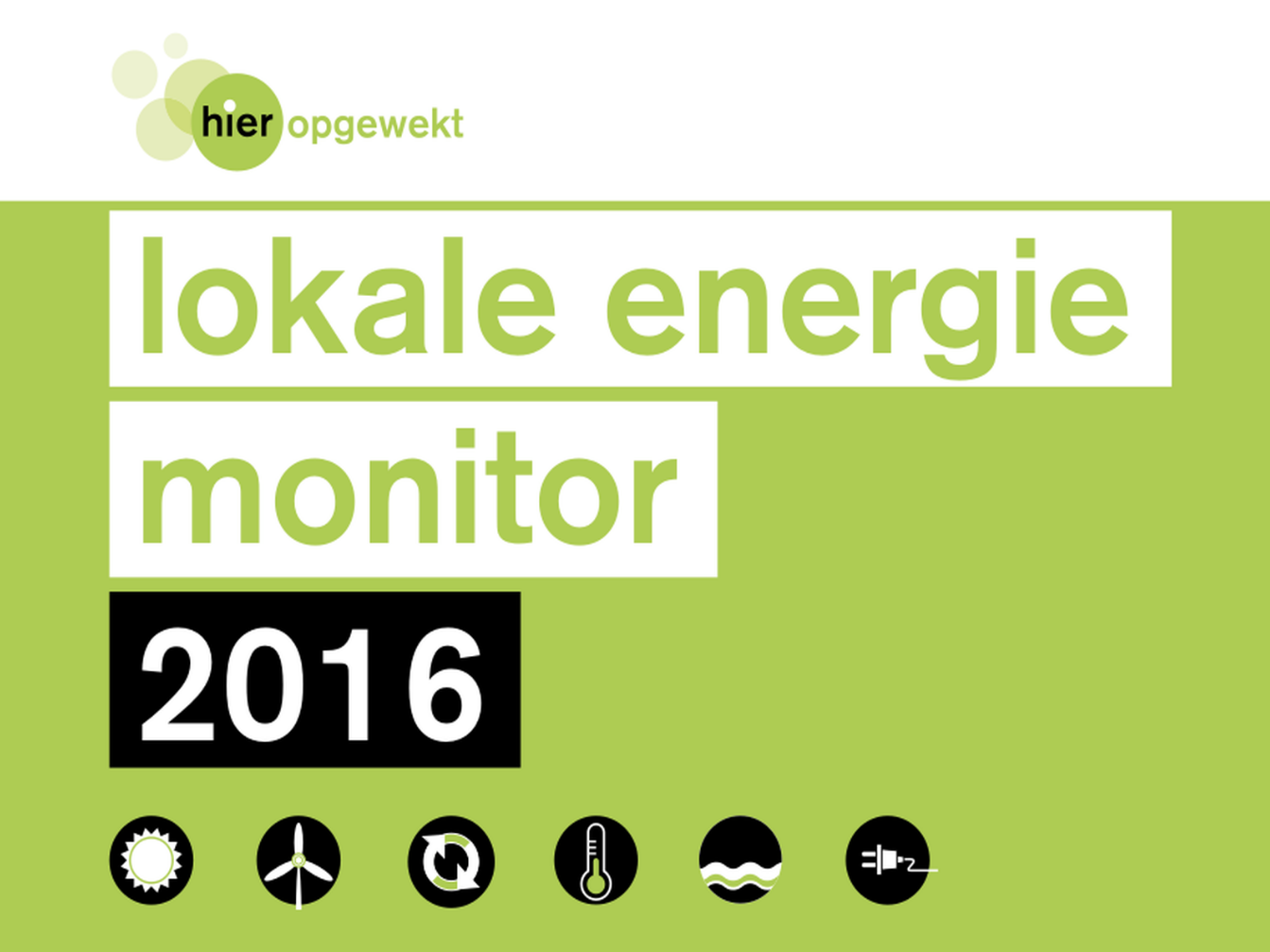 energiemonitor2016
