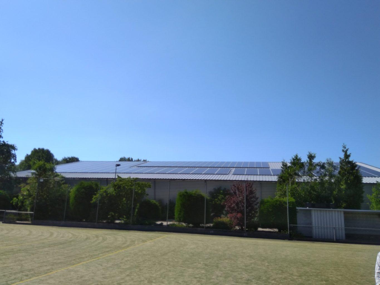 zonnecentrale_daalmeer2