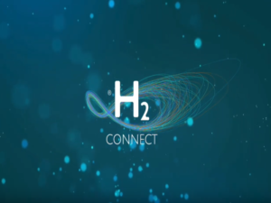 H2Connect corporate movie