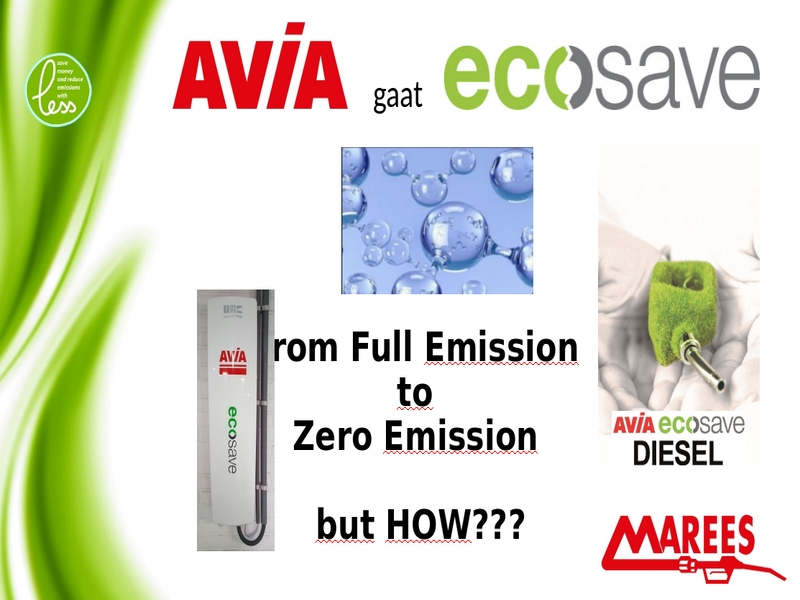 Presentatie NHEC Biobrandstoffen