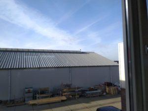 Informatieavond in Heerhugowaard</br>'Uw eigen zonnestroom van een ander dak'
