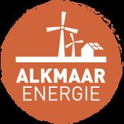 Alkmaar Energie