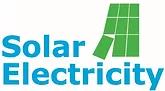 Solar Electricity Development