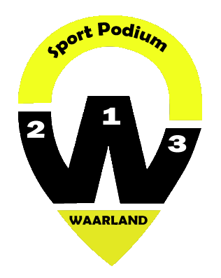 Sporthal Waarland