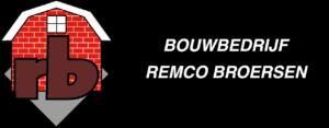 Bouwbedrijf Remco Broersen