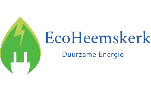 EcoHeemskerk
