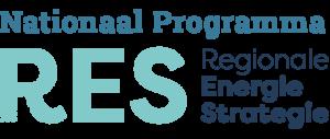 Lees meer over het artikel Nationaal Programma RES Regionale Energie Strategie